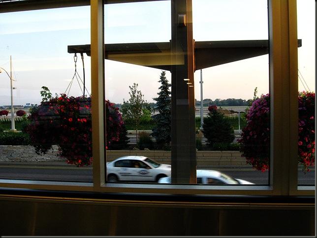 airportIMG_4157