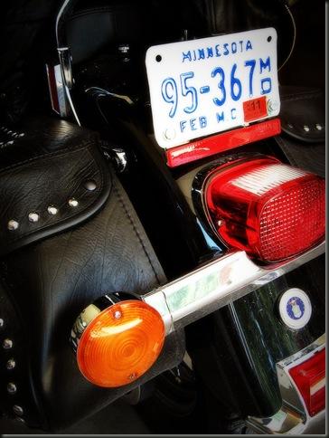 bikeIMG_4010
