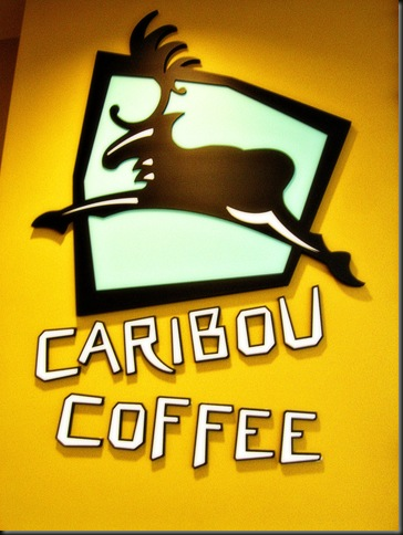 caribouIMG_4158