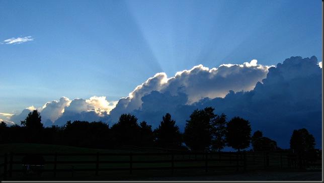 cloudsIMG_3578DSDML