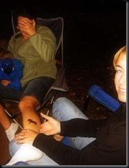 campingIMG_6399