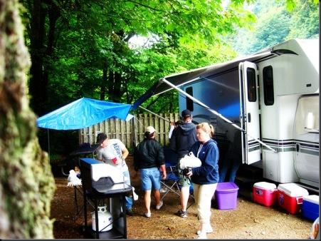 campsiteIMG_6378