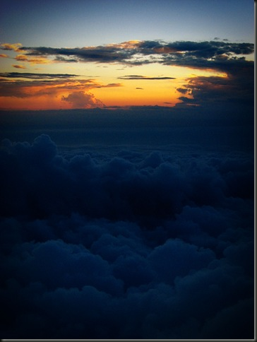 IMG_6546clouds