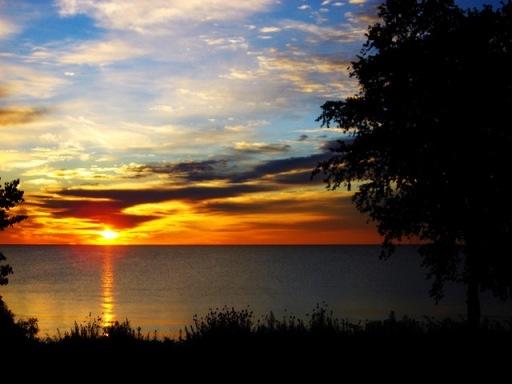 sunrisesideIMG_6817