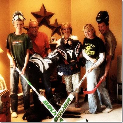 1hockeyIMG_7506