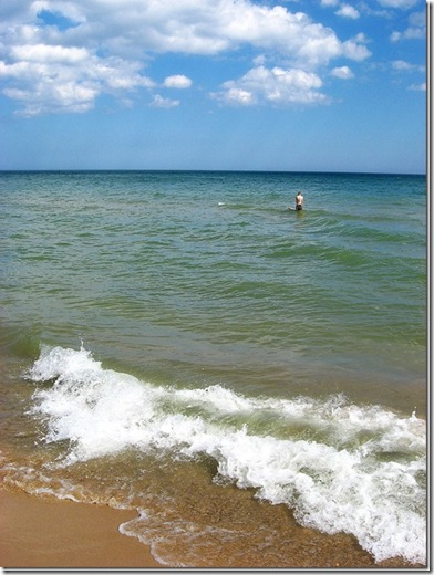 beachescapeIMG_7085_thumb1