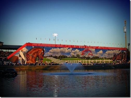 stadiumbackIMG_7869web