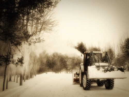 snowblwrIMG_0500web