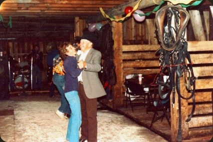 party in the barn..scan0012 copy