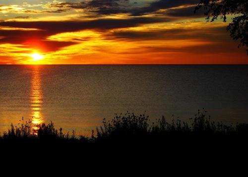 sunriseside6816blogheader2 copy