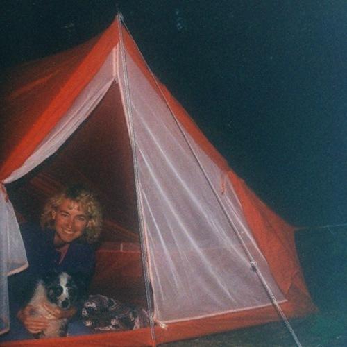 campingscan0004w