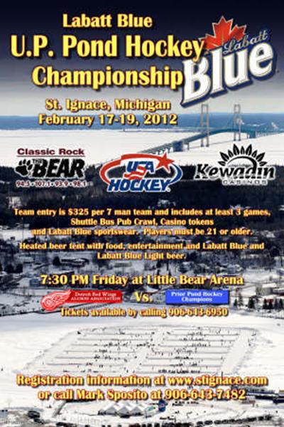 http://www.stignace.com/+-labatt-blue-up-pond-hockey-championship-415/