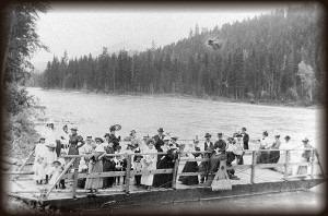 ferry-300x198