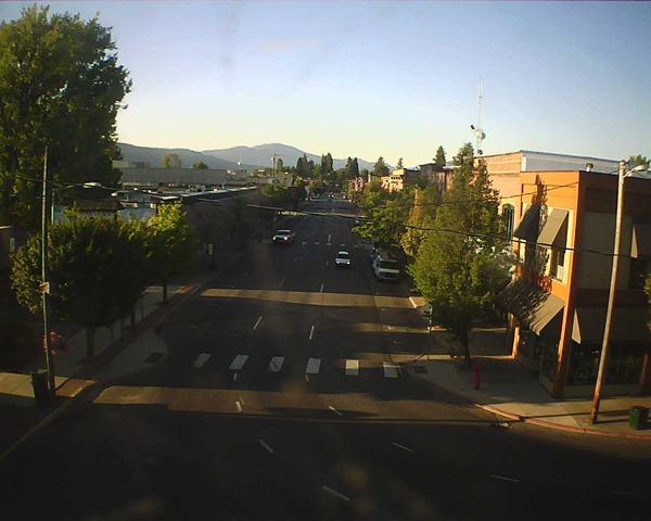 AC-Webcam-20120830-060844