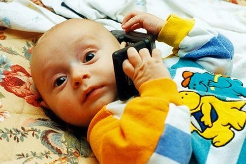 jakecellphonescan0008