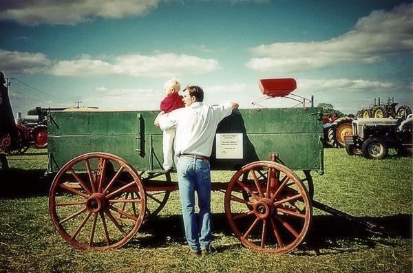 tractordaysscan0005